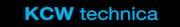 kcwtechnica-banner