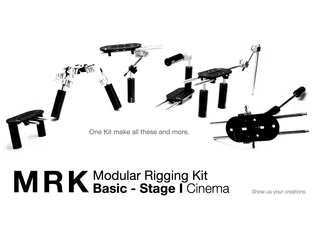 MRK Basic Stage1 (Cinema)