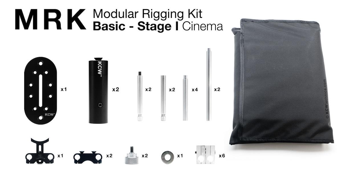 MRK-Stage1-Layout1