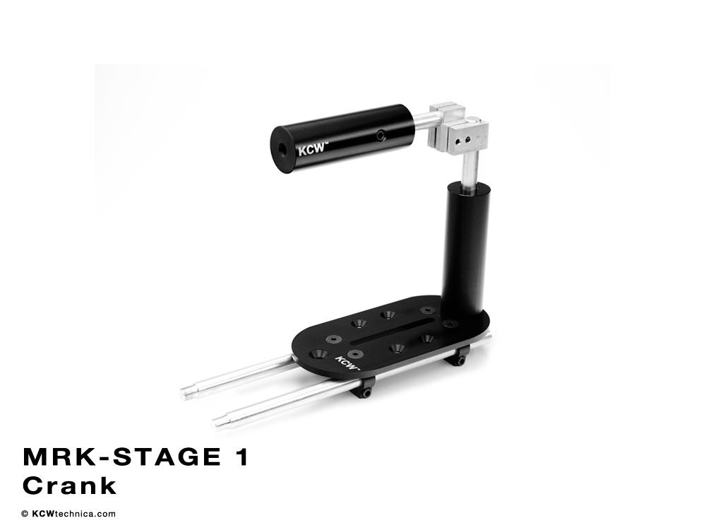 MRKstage1-crank
