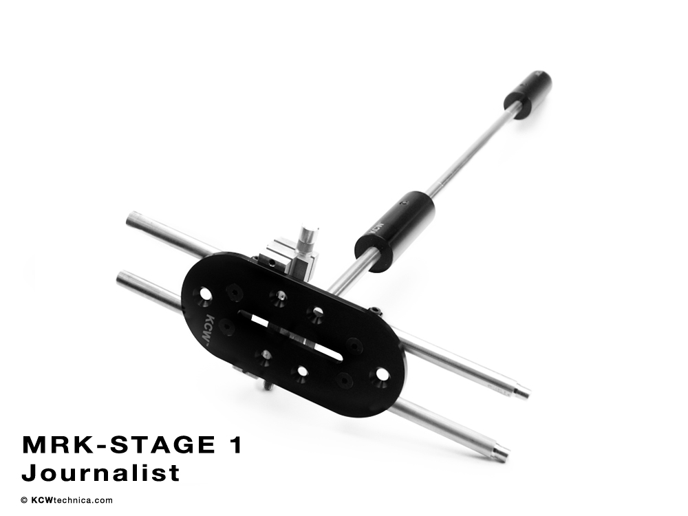 MRKstage1-journalist