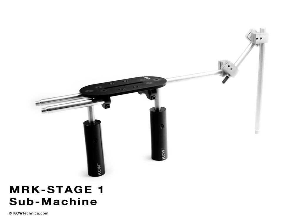 MRKstage1-submachine