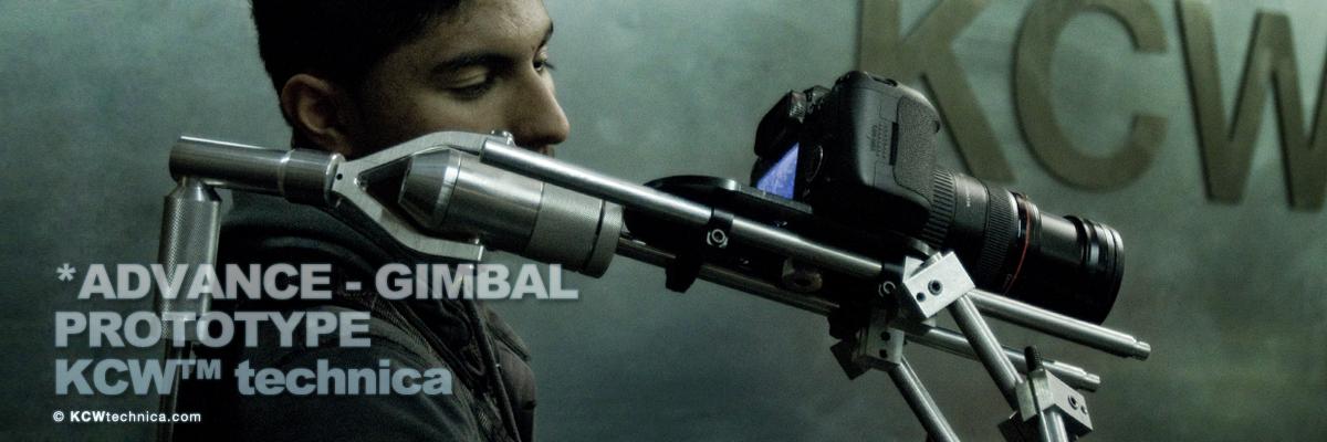 gimbal-2