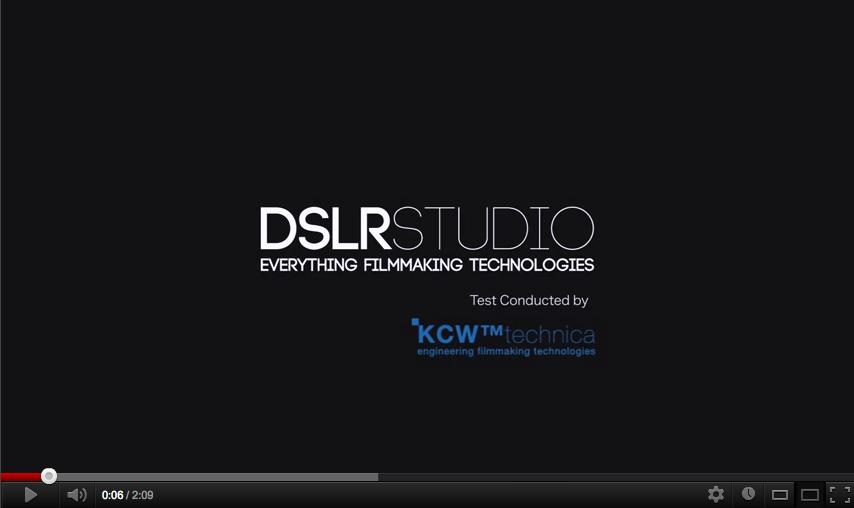 DSLRstudio:KCWtechnica