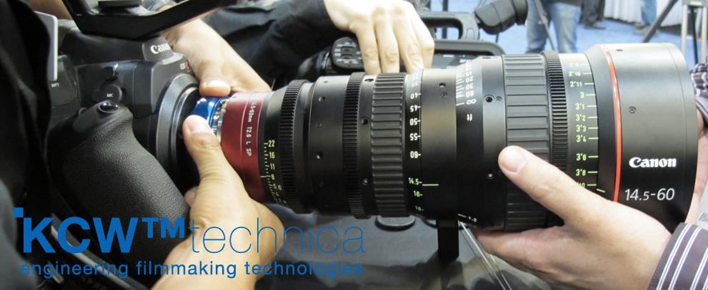 CanonZoom1
