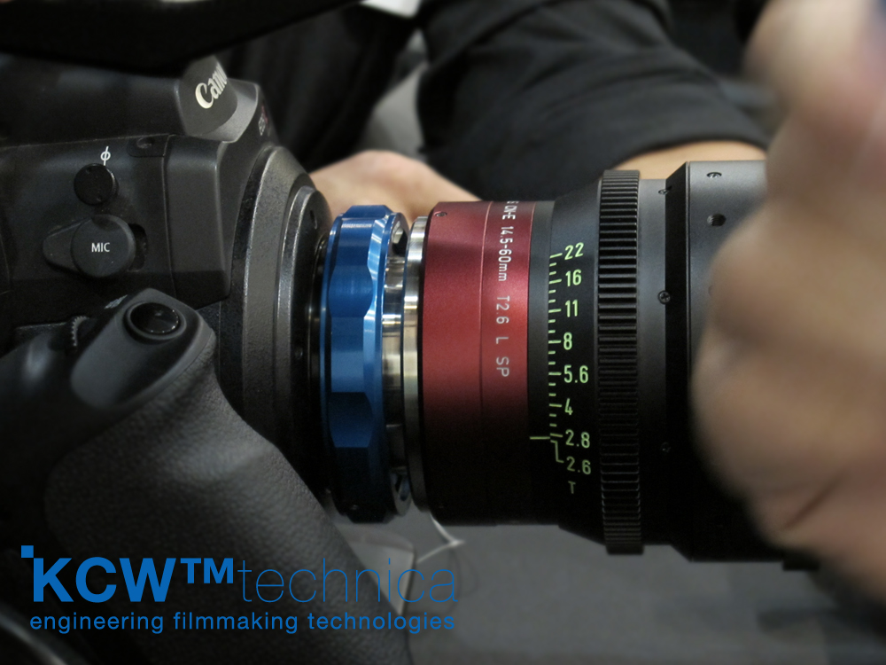 CanonZoom3